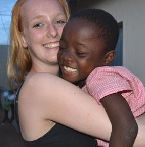 togo-sozialarbeit-freiwillige