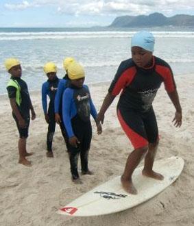 sudafrika-sport-brett