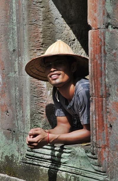 kambodscha-khmer-betreuer