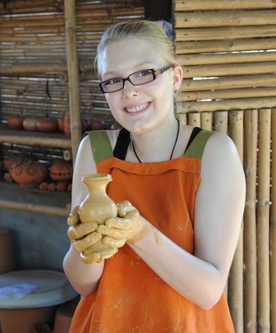 kambodscha-khmer-freiwillige