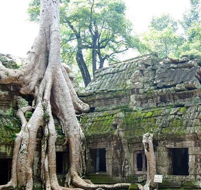 kambodscha-khmer-tempel
