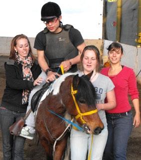argentinien-pferdetherapie-freiwillige