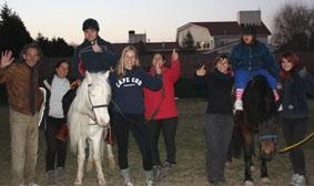 argentinien-pferdetherapie-truppe