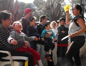argentinien-pferdetherapie-veronica