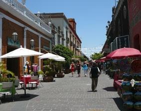 mexiko-sozialarbeit-ausflug