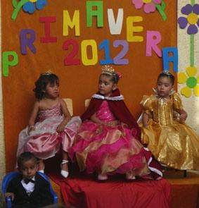 mexiko-sozialarbeit-fruhlingsfest