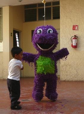 mexiko-sozialarbeit-geburtstagsfeier