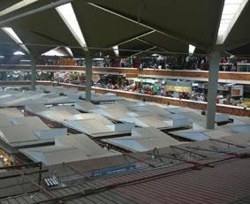 mexiko-sozialarbeit-markt
