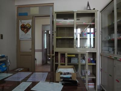bolivien-medizin-apotheke