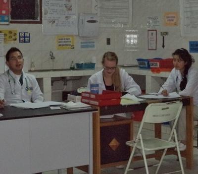 bolivien-medizin-arbeit