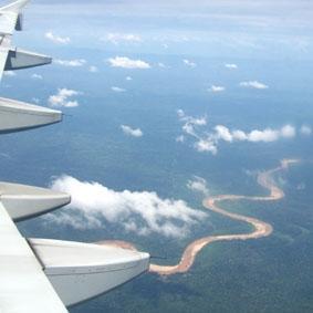 peru-naturschutz-flug