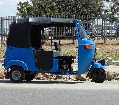 tansania-sozialarbeit-bajaj