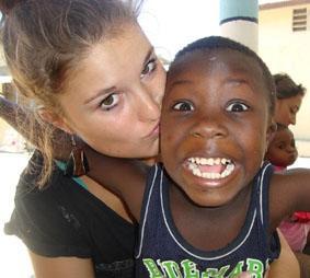 tansania-sozialarbeit-freiwillige