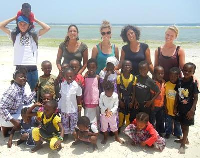 tansania-sozialarbeit-strand