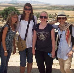 marokko-sozialarbeit-ausflug