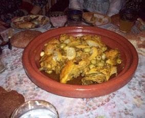 marokko-sozialarbeit-essen