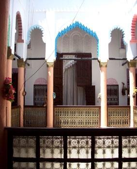 marokko-sozialarbeit-haus
