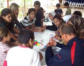 marokko-sozialarbeit-spiele