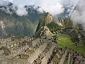 Beim Inka - Projekt