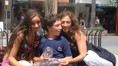 argentinien-sozialarbeit-gastfamilie