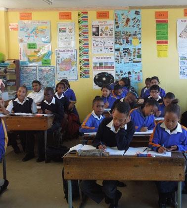 suedafrika-unterrichten-kinder