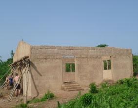 ghana-hausbau-bibliothek