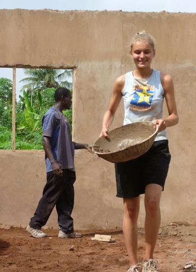 ghana-hausbau-freiwillige