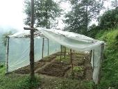 nepal-naturschutz
