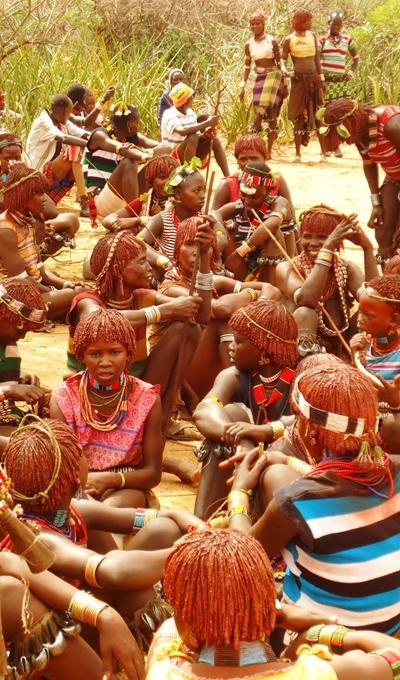 athiopien-sport-ausflug