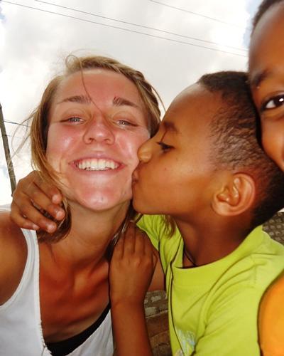 athiopien-sport-freiwillige