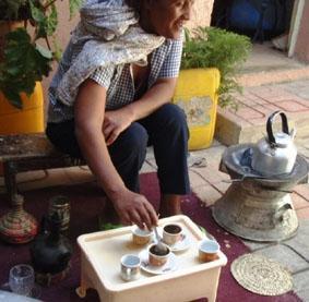 athiopien-sport-kaffee
