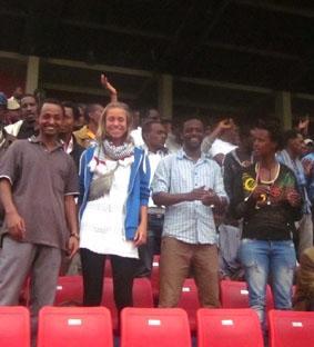 athiopien-sport-stadion
