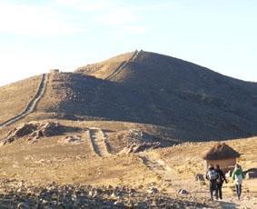 bolivien-sozialarbeit-trekking