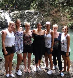 fidschi-sozialarbeit-ausflug