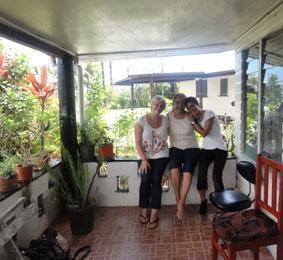 fidschi-sozialarbeit-gastmutter