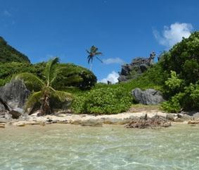 fidschi-sozialarbeit-insel