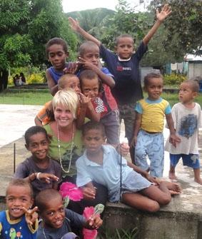 fidschi-sozialarbeit-kinder