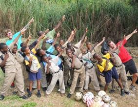 jamaika-hausbau-sport