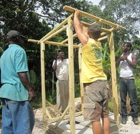 jamaika-hausbau-toilette