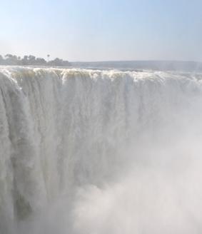 naturschutz-südafrika-victoriafall