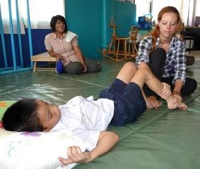thailand-ergotherapie-arbeit
