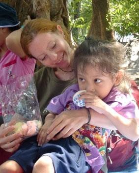 thailand-ergotherapie-ausflug