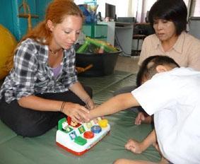 thailand-ergotherapie-spiele