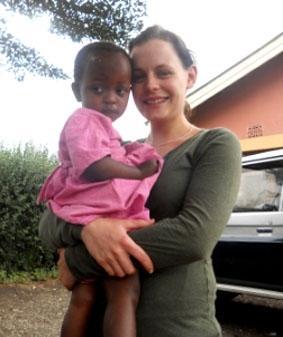 tansania-sozialarbeit-waisenhaus