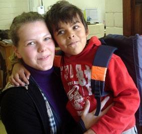 südafrika-sozialarbeit-freiwillige