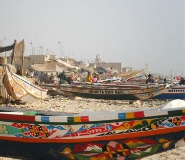 senegal-menschenrechte-fischerboote