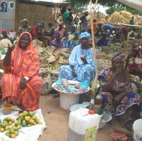 senegal-menschenrechte-markt