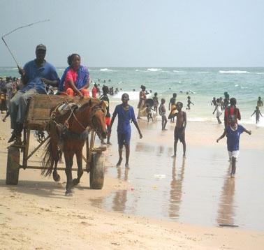 senegal-menschenrechte-strand