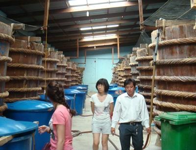 vietnam-wirtschaft-besuch