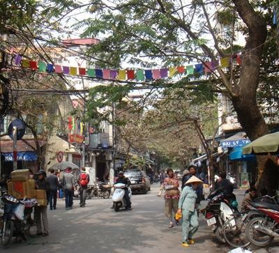 vietnam-wirtschaft-hanoi